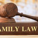 BROOKLYN GUARDIANSHIP LAW ATTORNEY